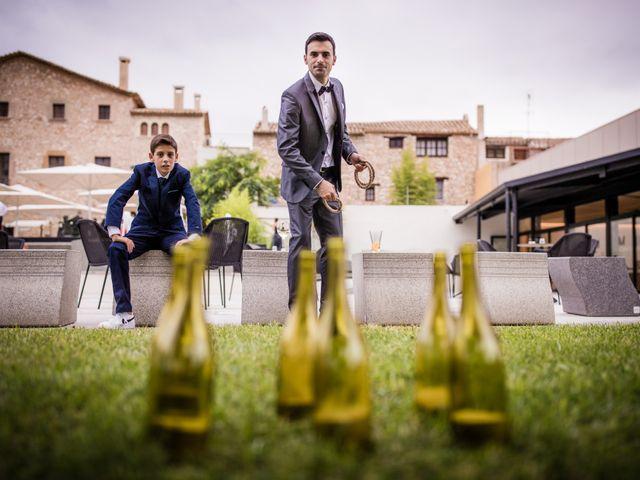 La boda de Toni y Naiara en Tarragona, Tarragona 162