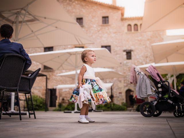 La boda de Toni y Naiara en Tarragona, Tarragona 165