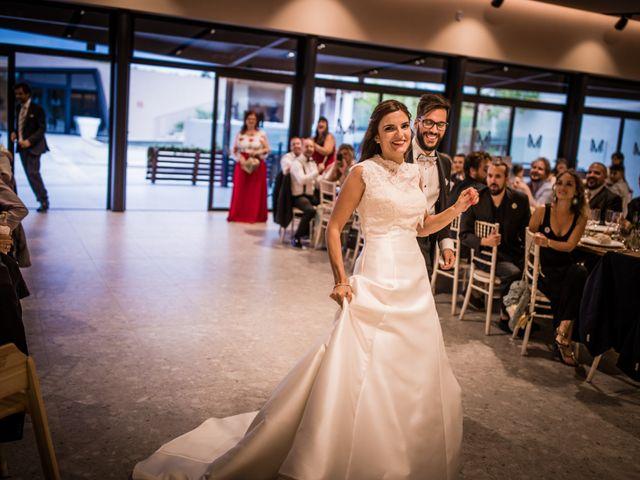 La boda de Toni y Naiara en Tarragona, Tarragona 177