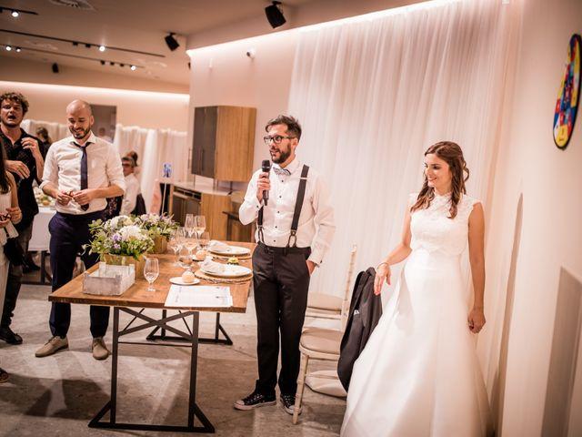 La boda de Toni y Naiara en Tarragona, Tarragona 187