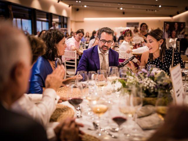 La boda de Toni y Naiara en Tarragona, Tarragona 212