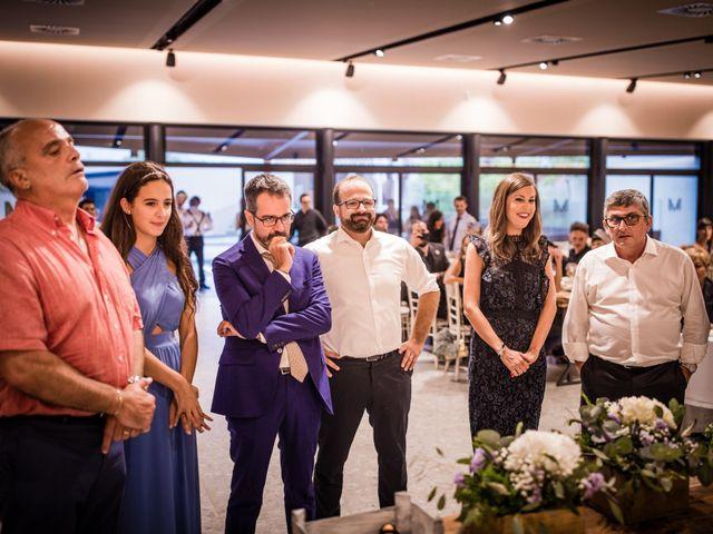 La boda de Toni y Naiara en Tarragona, Tarragona 225