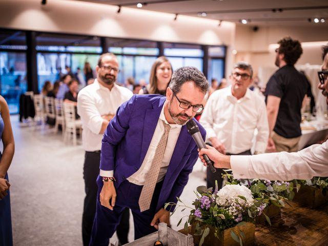 La boda de Toni y Naiara en Tarragona, Tarragona 226