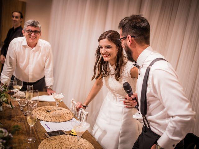 La boda de Toni y Naiara en Tarragona, Tarragona 229