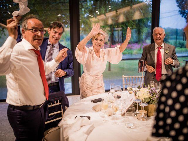 La boda de Toni y Naiara en Tarragona, Tarragona 241