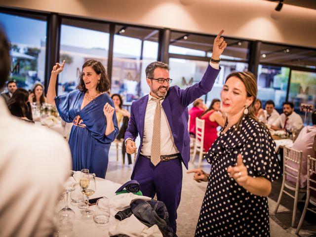 La boda de Toni y Naiara en Tarragona, Tarragona 242