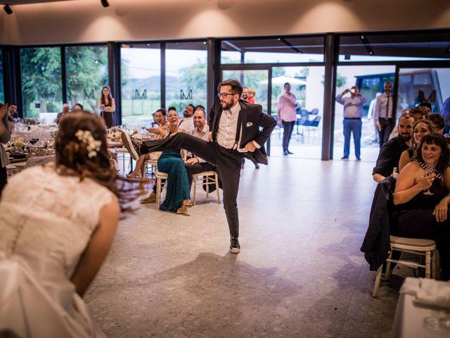 La boda de Toni y Naiara en Tarragona, Tarragona 249