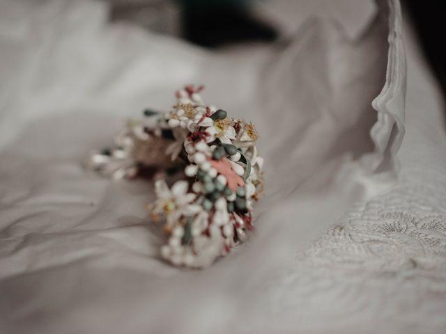 La boda de Cesar y Eva en Albacete, Albacete 25