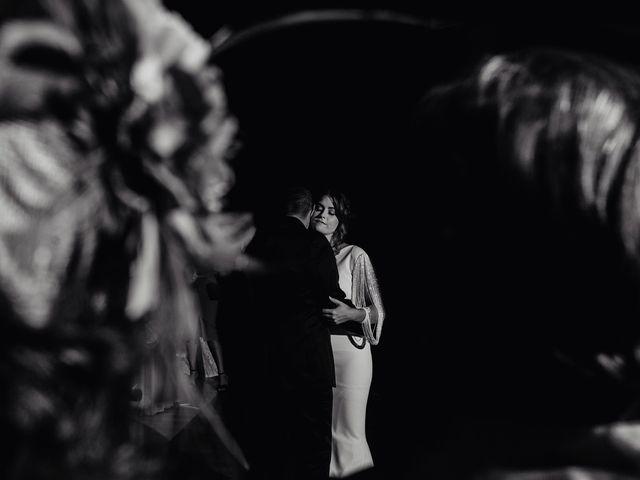 La boda de Cesar y Eva en Albacete, Albacete 66