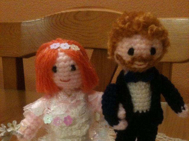 La boda de David  y Virginia   en Sueca, Valencia 6