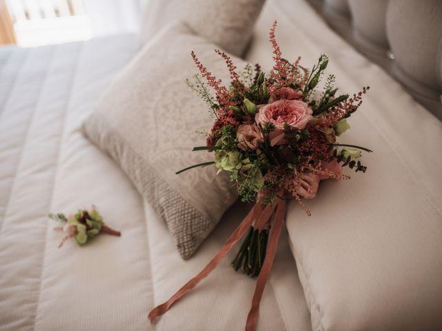 La boda de David y Anabel en Calahorra, La Rioja 5