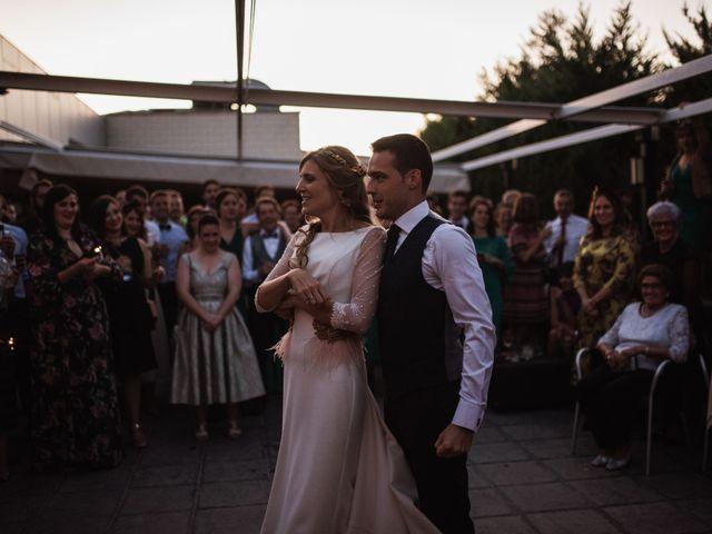 La boda de David y Anabel en Calahorra, La Rioja 29