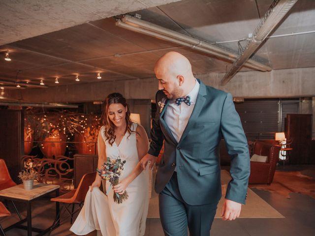 La boda de Gerardo y Mirian en Sariego (Villaviciosa), Asturias 2