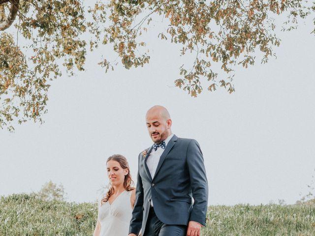 La boda de Gerardo y Mirian en Sariego (Villaviciosa), Asturias 5