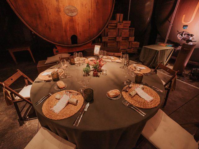 La boda de Gerardo y Mirian en Sariego (Villaviciosa), Asturias 11