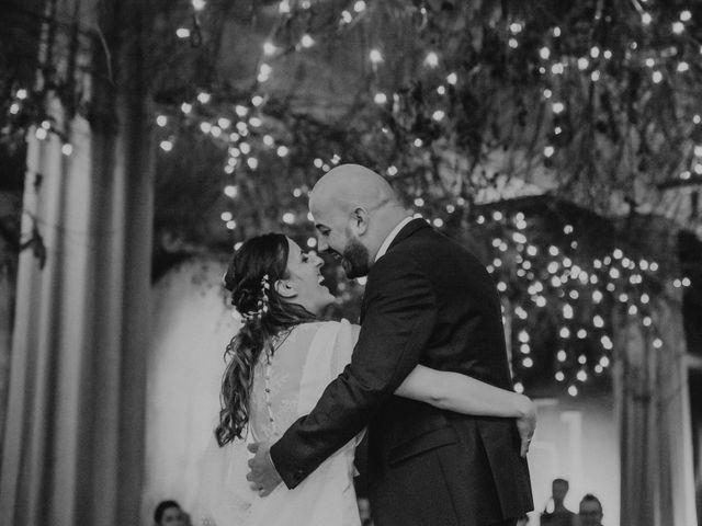 La boda de Gerardo y Mirian en Sariego (Villaviciosa), Asturias 22