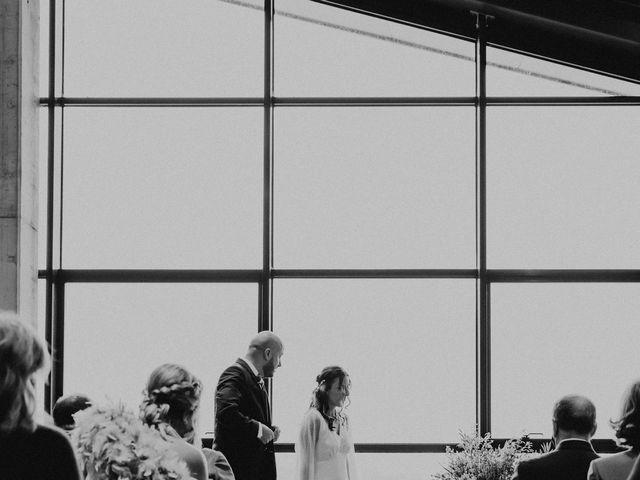 La boda de Gerardo y Mirian en Sariego (Villaviciosa), Asturias 24