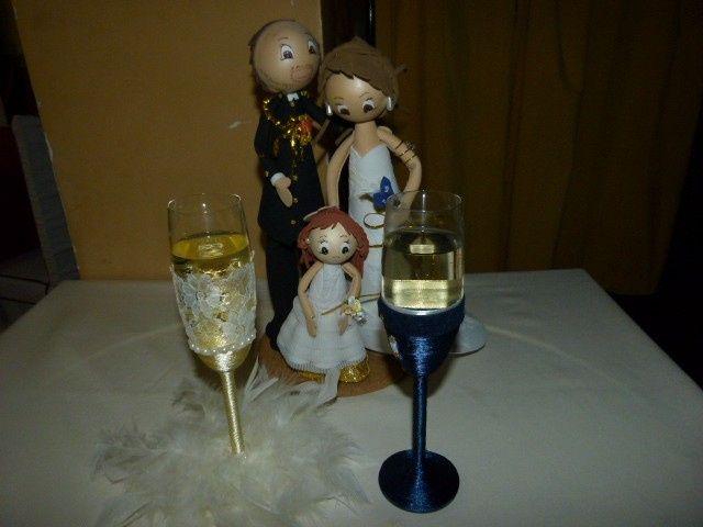 La boda de Jorge y Vanessa en Otura, Granada 7