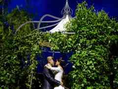 La boda de Ruth y Sergio 4