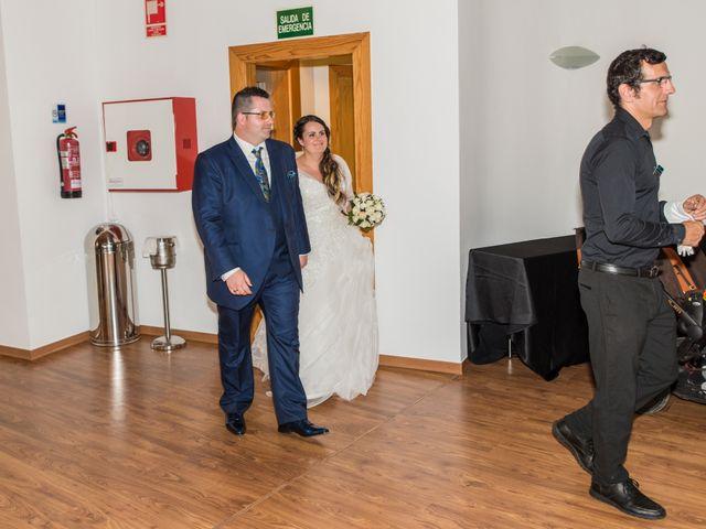 La boda de Meri y Josep en Sitges, Barcelona 118