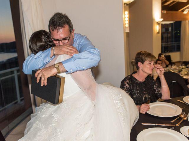 La boda de Meri y Josep en Sitges, Barcelona 131