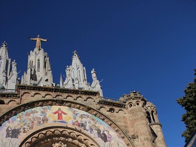 La boda de David y Ana en Barcelona, Barcelona 5