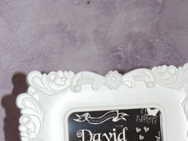 La boda de David y Ana en Barcelona, Barcelona 10