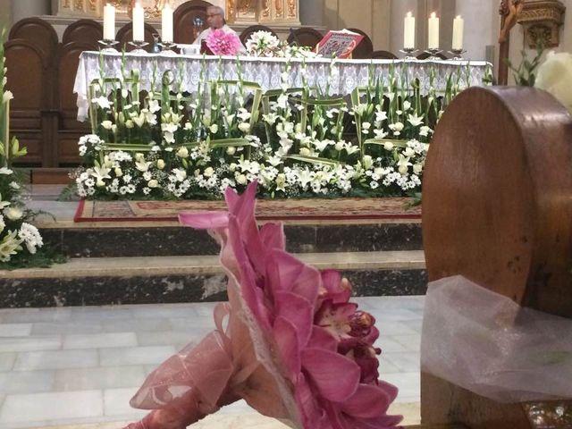La boda de Bernardo  y Rosa  en Alzira, Valencia 5