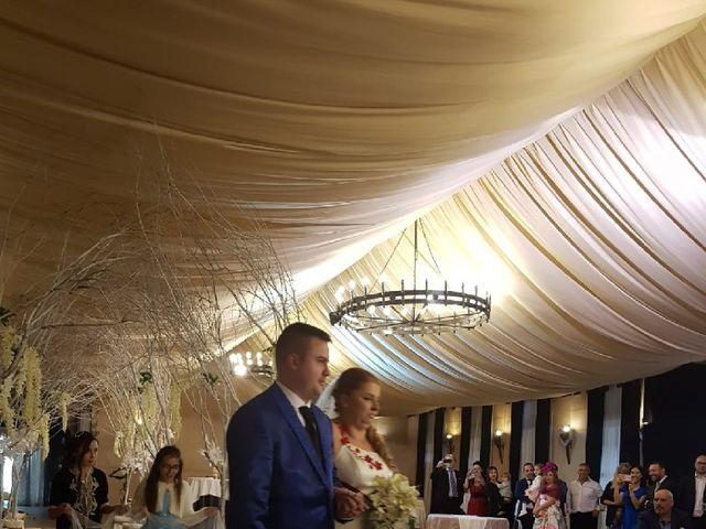 La boda de Belen y Oscar en Talamanca Del Jarama, Madrid 4