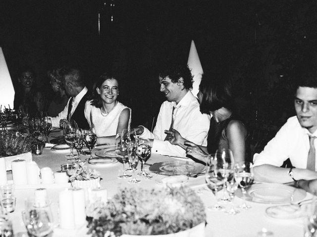 La boda de Robert y Alyssa en Barcelona, Barcelona 19