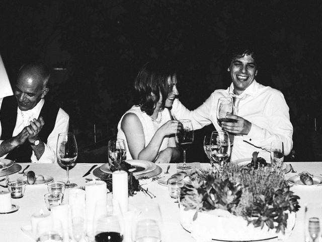 La boda de Robert y Alyssa en Barcelona, Barcelona 20
