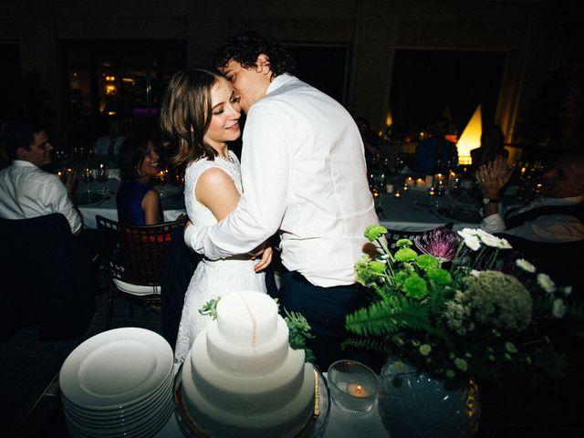 La boda de Robert y Alyssa en Barcelona, Barcelona 22