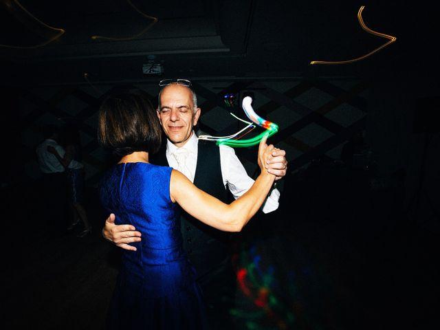 La boda de Robert y Alyssa en Barcelona, Barcelona 25