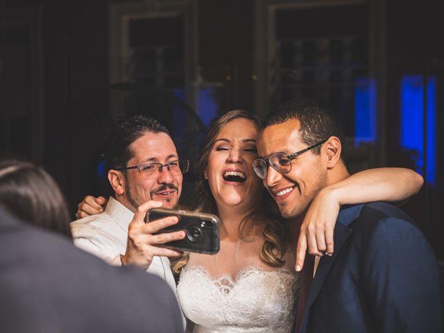 La boda de Jorge y Gaby en Madrid, Madrid 27