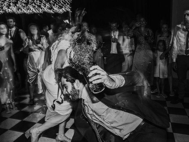 La boda de Jorge y Esther en Arucas, Las Palmas 27