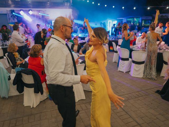 La boda de Andres y Juantxo en Los Realejos, Santa Cruz de Tenerife 8