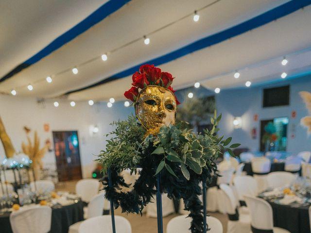 La boda de Andres y Juantxo en Los Realejos, Santa Cruz de Tenerife 10