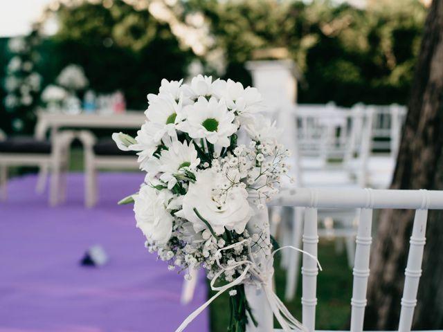 La boda de Jorge y Manuela en Jerez De La Frontera, Cádiz 91
