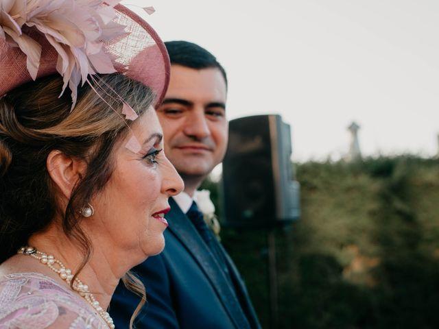 La boda de Jorge y Manuela en Jerez De La Frontera, Cádiz 102
