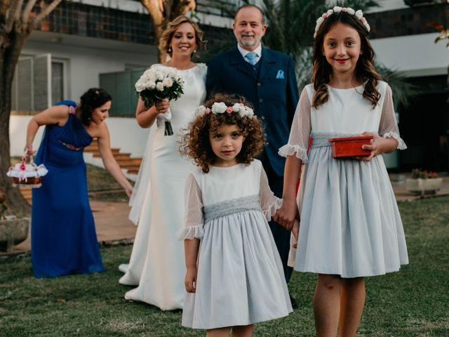 La boda de Jorge y Manuela en Jerez De La Frontera, Cádiz 115
