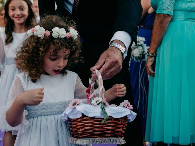 La boda de Jorge y Manuela en Jerez De La Frontera, Cádiz 122