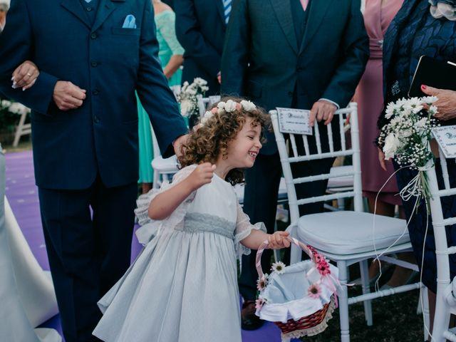 La boda de Jorge y Manuela en Jerez De La Frontera, Cádiz 127