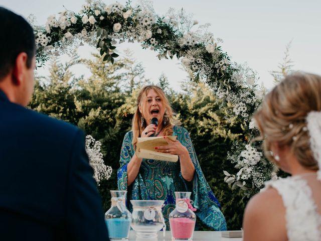 La boda de Jorge y Manuela en Jerez De La Frontera, Cádiz 141