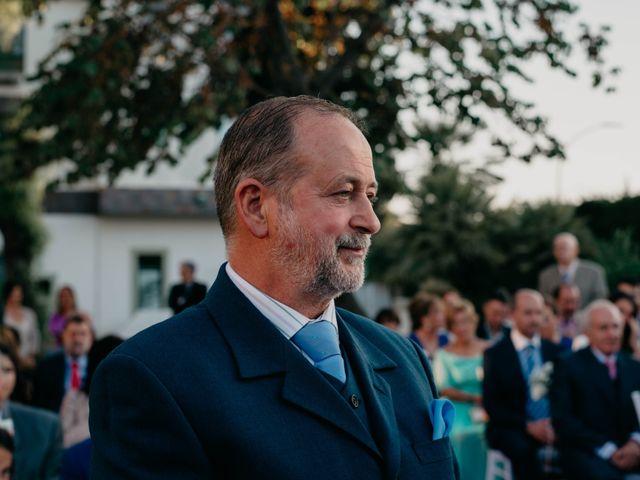 La boda de Jorge y Manuela en Jerez De La Frontera, Cádiz 162