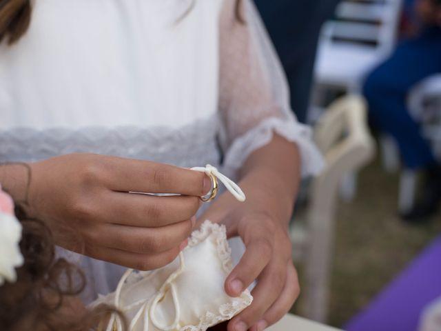 La boda de Jorge y Manuela en Jerez De La Frontera, Cádiz 188
