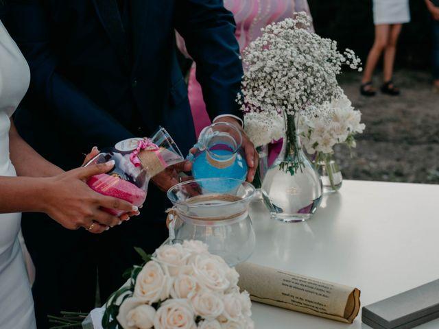 La boda de Jorge y Manuela en Jerez De La Frontera, Cádiz 202