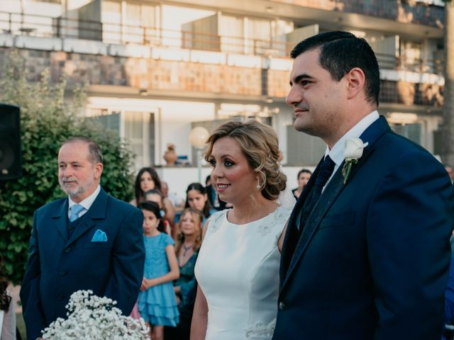 La boda de Jorge y Manuela en Jerez De La Frontera, Cádiz 210