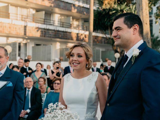 La boda de Jorge y Manuela en Jerez De La Frontera, Cádiz 213