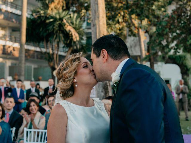 La boda de Jorge y Manuela en Jerez De La Frontera, Cádiz 215