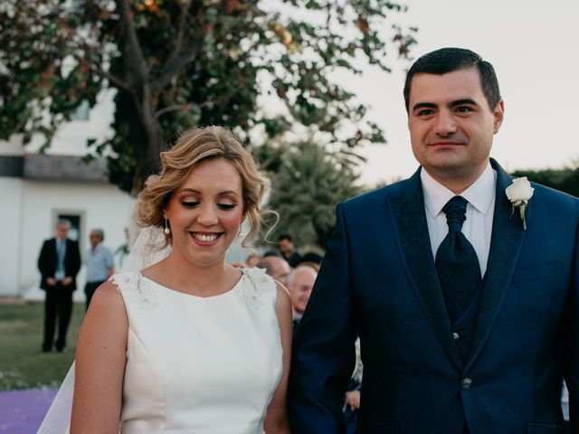 La boda de Jorge y Manuela en Jerez De La Frontera, Cádiz 219